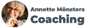 Annette Mönsters, Kindercoach, Jugendcoach, Lerncoach